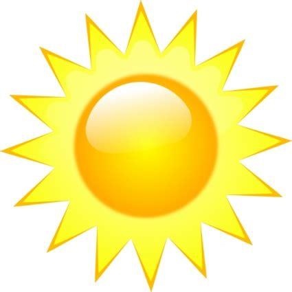 The sun also rises symbolism essays